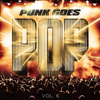 Punk Goes Pop (Vol. 6) [Official]