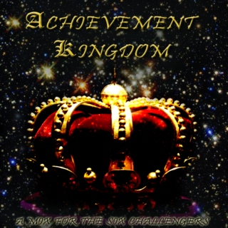 Achievement Kingdom