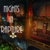 Nights in Rapture