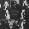 Promise Me This Is Forever - Delena's Rain Kiss Mix