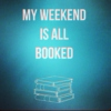 I'm Booked !