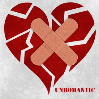 Unromantic