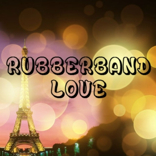 Rubberband Love
