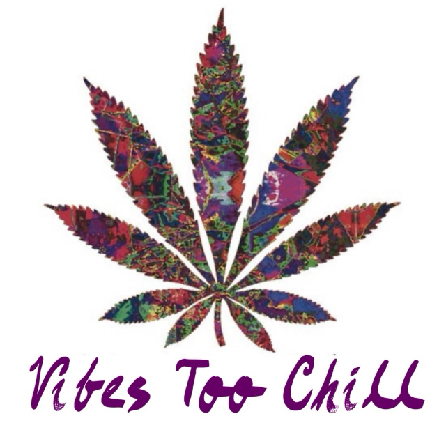 Vibes Too Chill