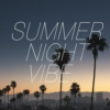 Summer Night Vibe