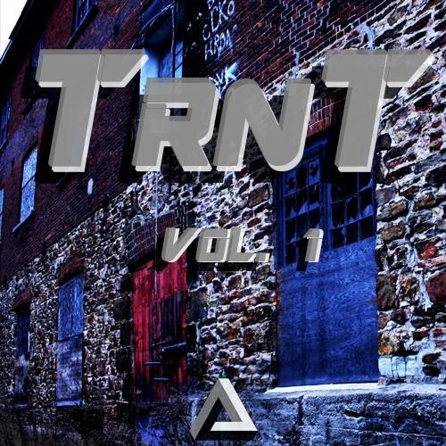 Trnt For The Beat