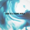 guide to a strange world