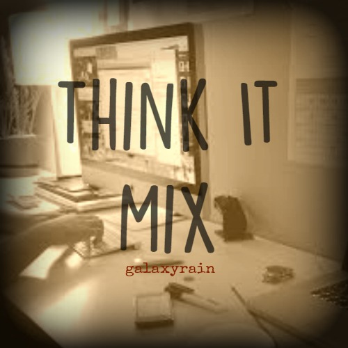 Think It Mix