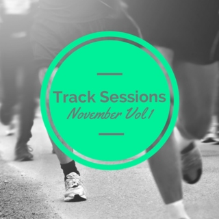 Track Sessions