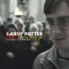 harry potter || a heart of courage
