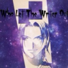 Who Let The Writer Out - A Shigure Sohma Fanmix