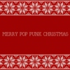 merry pop punk christmas