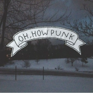 // pop-punk summer //