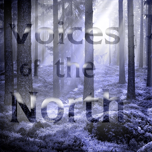 Voices of the North
