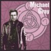 Songs to inspire Michael Gray