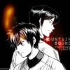 furusawa: mountain sound