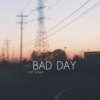 songs to make a bad day better