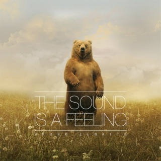 The Sound Is A Feeling