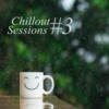 Chillout Sessions #3