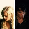To Your Wild Heart - Bellarke