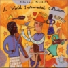 Putumayo Presents: A World Instrumental Collection (1996)