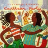 Putumayo Presents: Caribbean Party (1997)