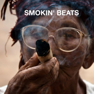 SMOKIN' BEATS