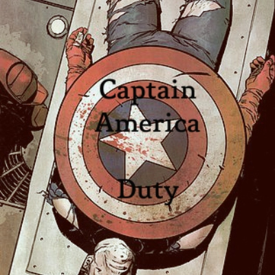 Captain America: Duty