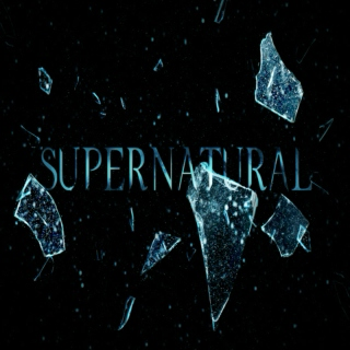 Supernatural || Season 6