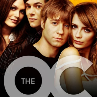 The OC Season 1 (1)