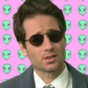 rad dad mulder