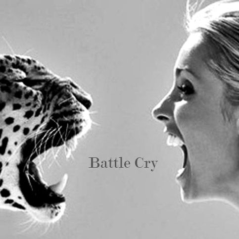 Battle Cry