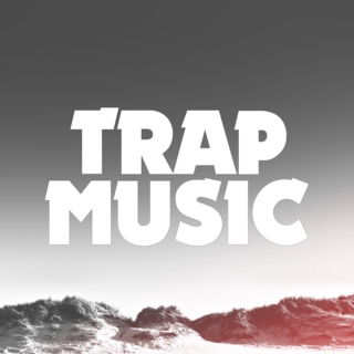 Trap Remixes