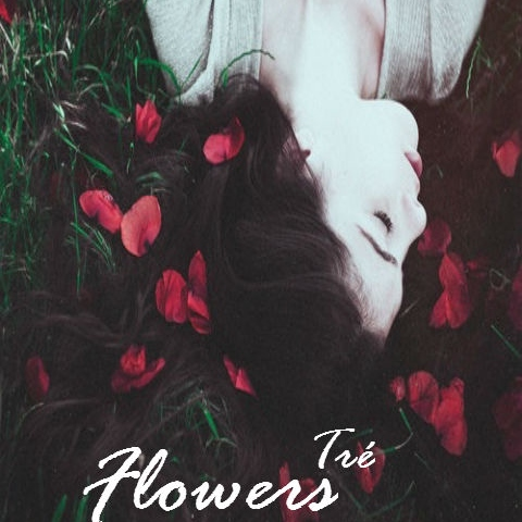 Flowers Playlist