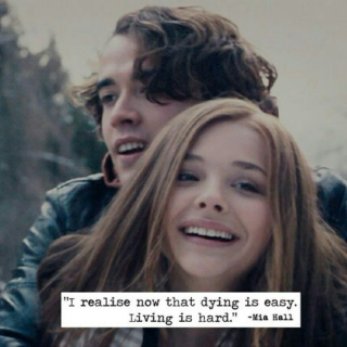 If I Stay | Soundtrack