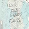 10 tracks for looking for alaska