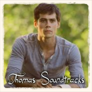 Thomas Soundtrack