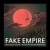 Fake Empire