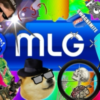 Have an MLG Day