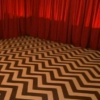 She's Filled With Secrets: Twin Peaks