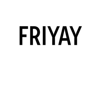 always friday