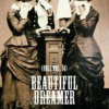 Fall, vol. 14: Beautiful Dreamer