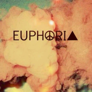 chill-trap euphoria