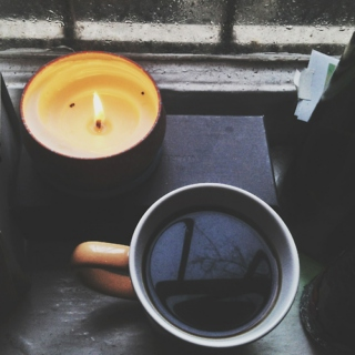 Rainy Day Acoustic Playlist