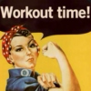 the ultimate workout mix