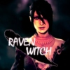 Raven Witch