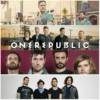Imagine Dragons-Bastille-One Republic-Fall Out Boy:VOL.2