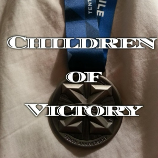 Children of Victory