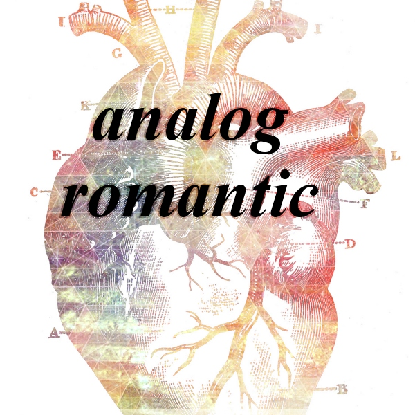 analog romantic