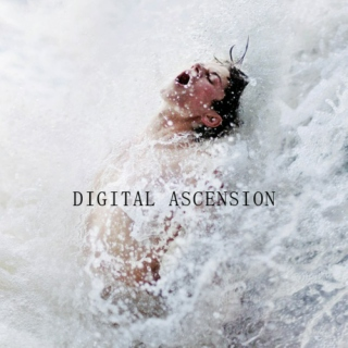 digital.ascension